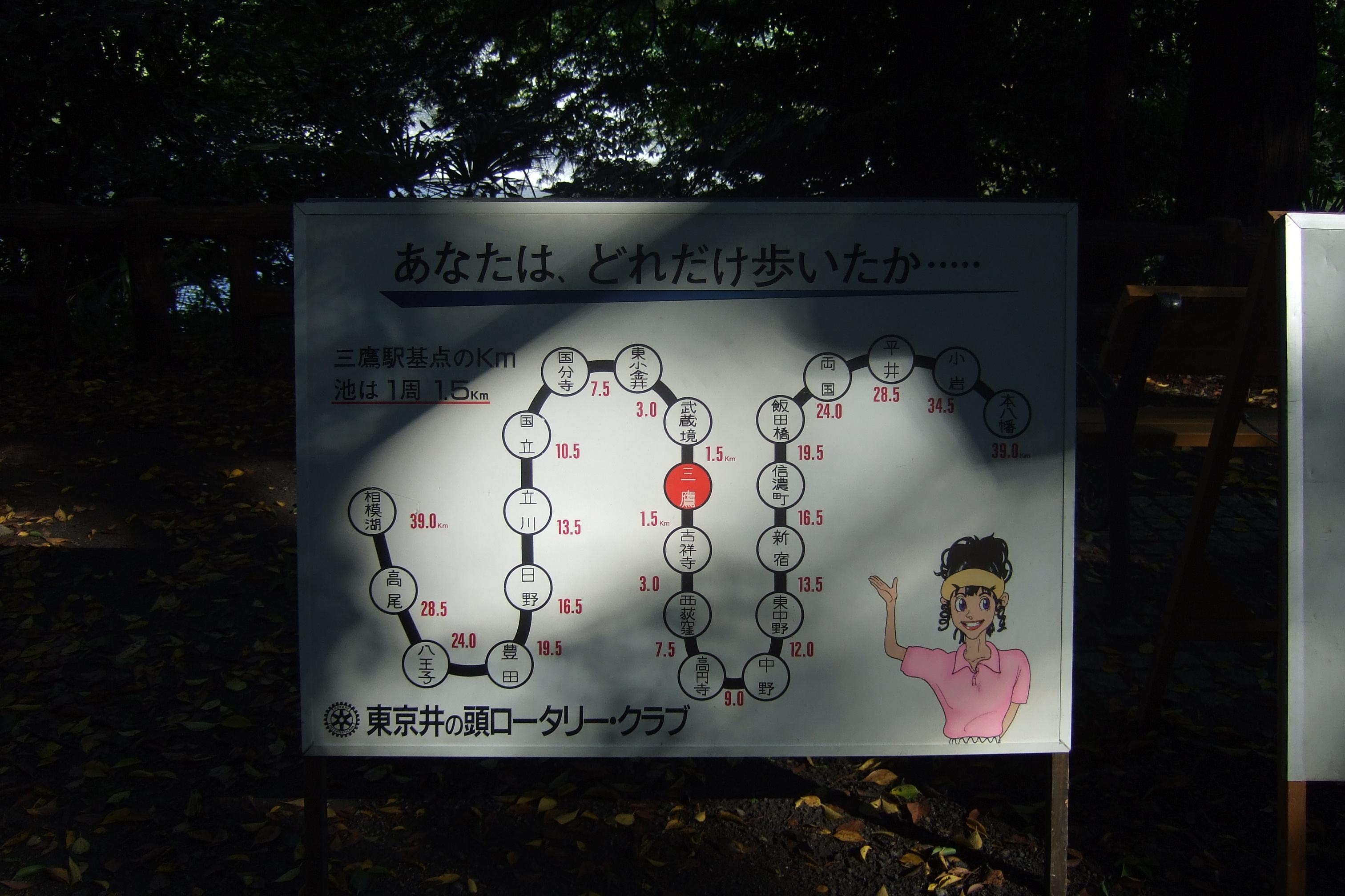 H191028_004
