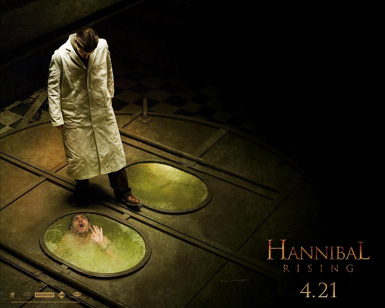Hannibal_1