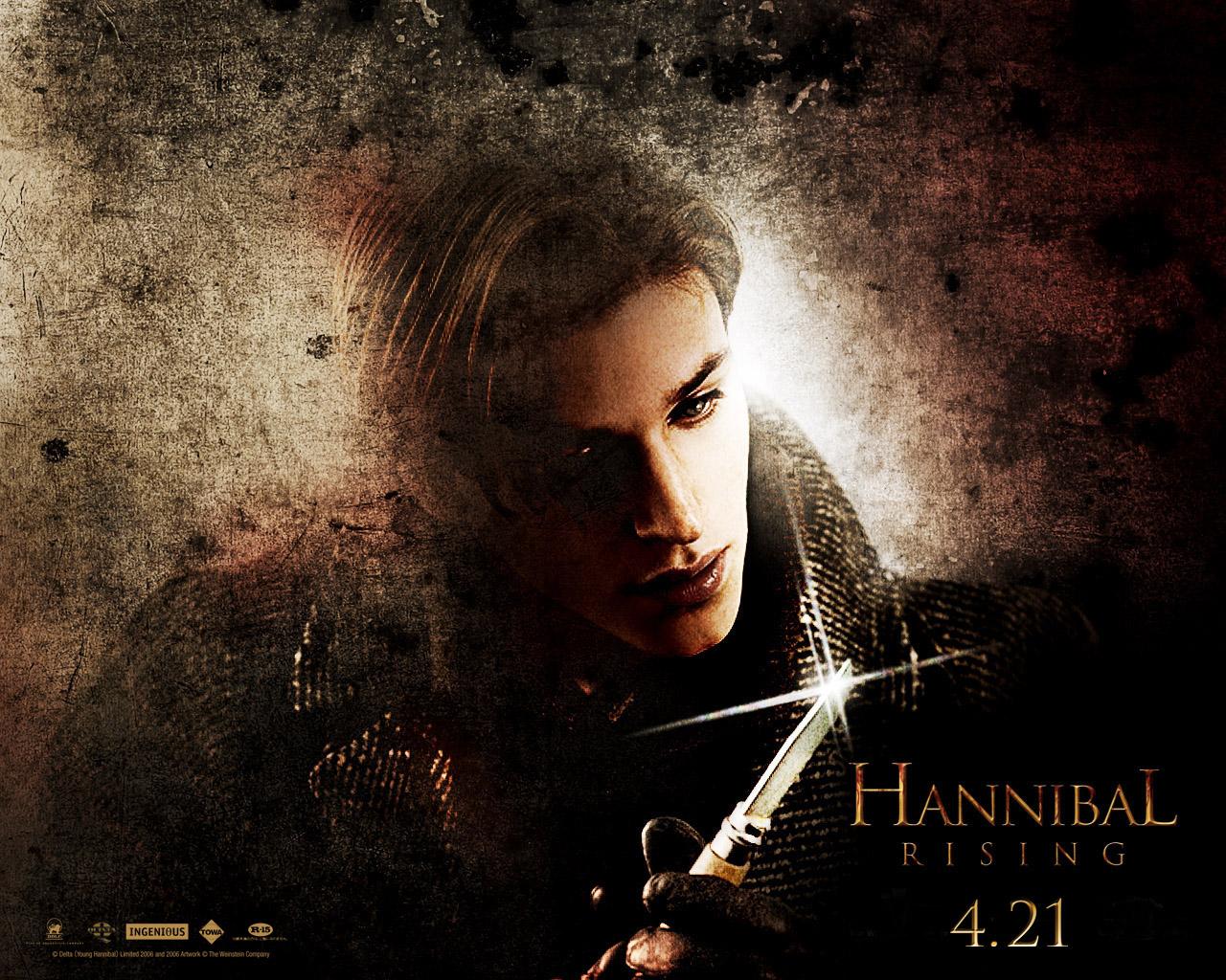 Hannibal_3