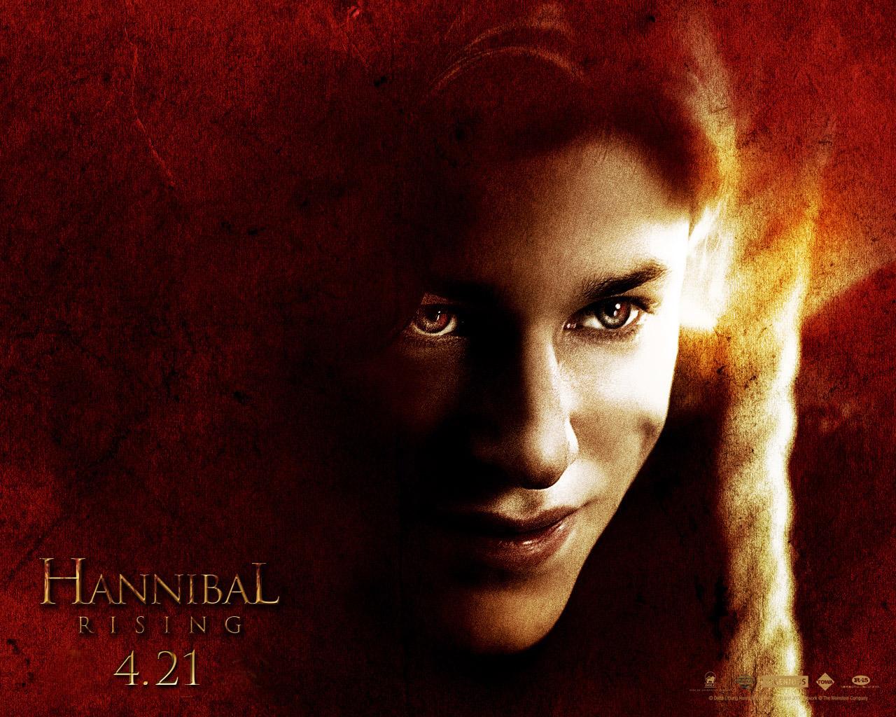 Hannibal_4